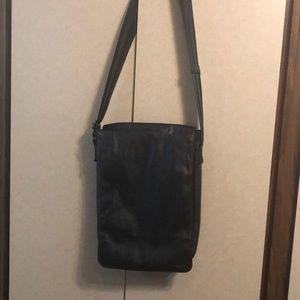 """EUC INCASE Laptop Bag - fits 13"""" laptop and more"""